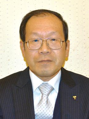 北川 秀昭