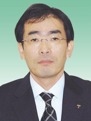 辻田 孝司
