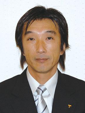 山田 浩之